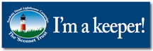 Full Color Bumper Stickers